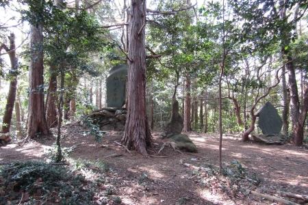 170416小川町~嵐山町 (14)s