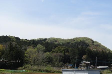 170416小川町~嵐山町 (28)正山s