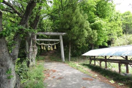 170504諏訪山(美里町) (1)s