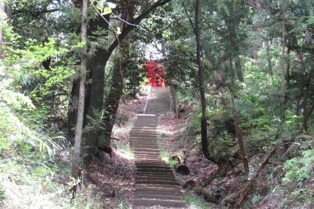 170504諏訪山(美里町) (5)s