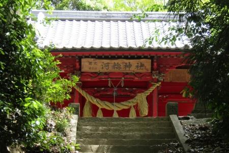 170504諏訪山(美里町) (7)s