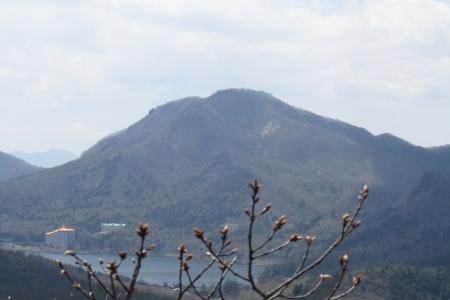 170505臥牛山 (13)s掃部ヶ岳