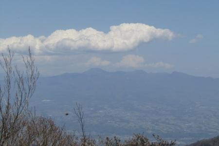 170505臥牛山 (17)s赤城山
