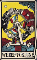 20170125-07-Wheel-of-Fortune.jpg