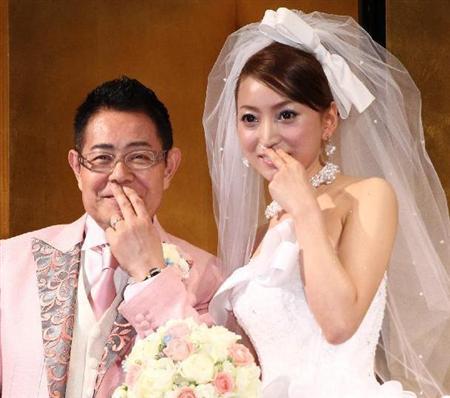 印象に残った日本の3大事件といえば3億円事件、グリコ・森永事件ともうひとつは?
