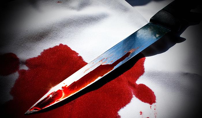 名古屋妊婦切り裂き殺人事件を語っていけ