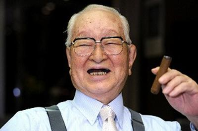 ロックフェラー家みたいに日本にも○○家っていう影の権力者一族はいるのか?
