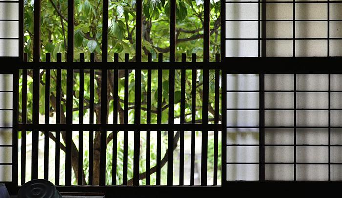 """""""一生童貞・処女のまま"""" 封印された日本のタブー、人権を無視した某集落の奇習「おじろく・おばさ」part2"""