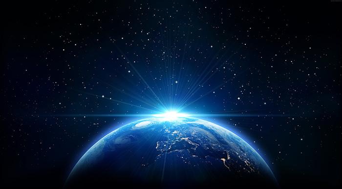 今、宇宙葬がアツイ!?元巨人・故富田勝さんも宇宙へ!次世代型埋葬方法に賛否両論!