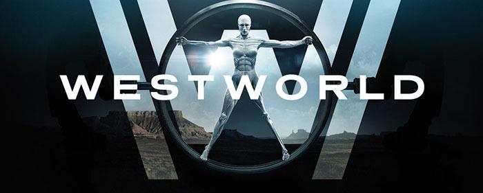 【海外ドラマ】RDR好きなら絶対見るべき海外ドラマWestworld(ウエストワールド)が面白すぎてヤバイらしい