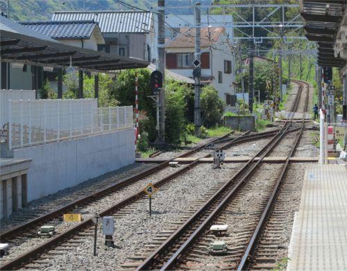 20170429_hakonetozan_iriuda1.jpg