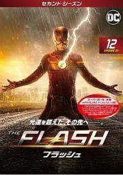 flash212.jpg