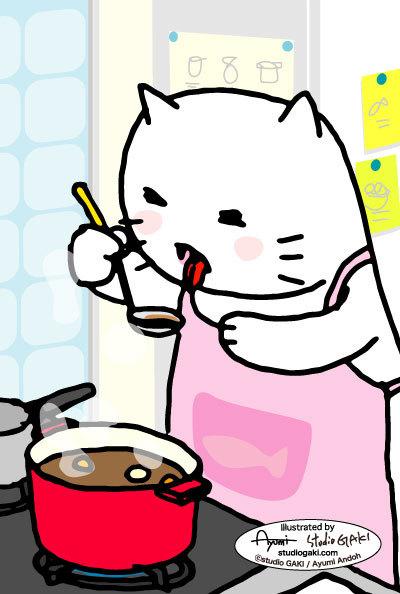 11_02_14_cat_catst_201704262121032cd.jpg