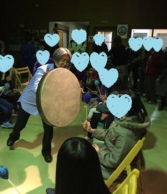 2017_04_02 ライトアップブルー_19 (2)