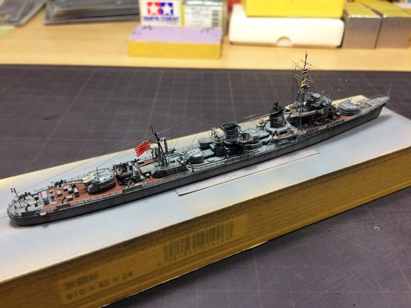 hatsushimo410.jpg