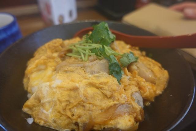 3 丸亀製麵 (1)