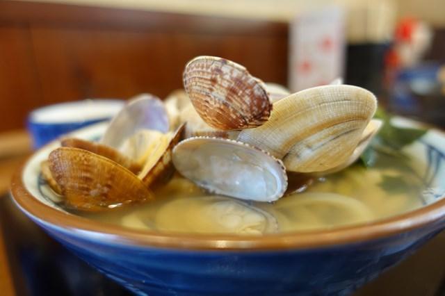 3 丸亀製麵 (5)