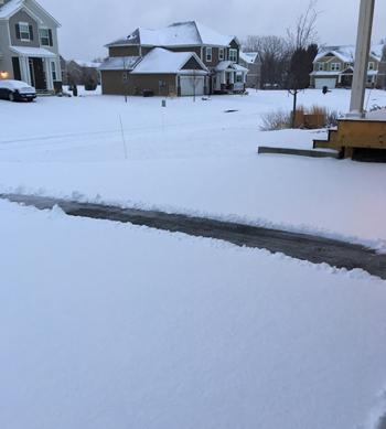 snow03011701.jpg