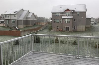 snow04271701.jpg