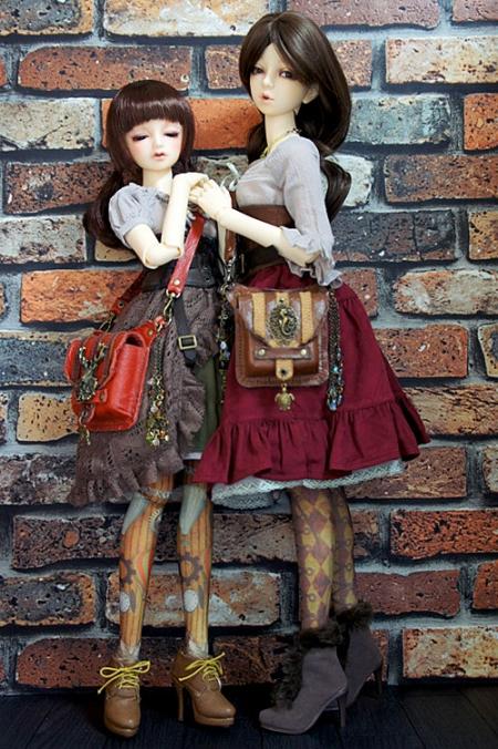 DollsOfTheOpretta-Bag-02.jpg