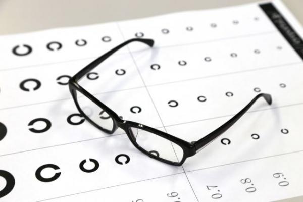 Glasses687638.jpg