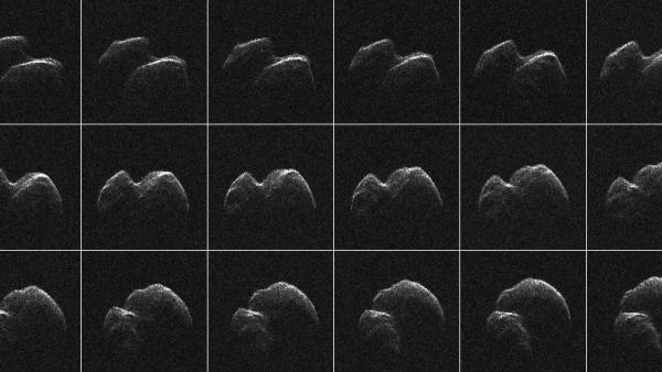 asteroidJO25-20170418-16.jpg