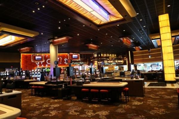 casino78678.jpg
