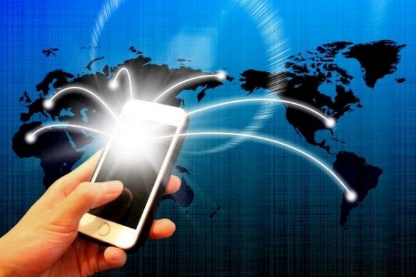 network36873658.jpg