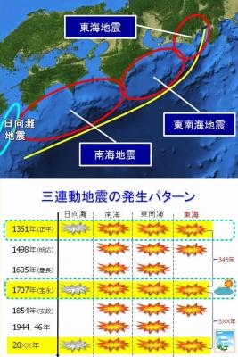 http://blog-imgs-121.fc2.com/o/k/a/okarutojishinyogen/news_1488500062_6501s.jpg