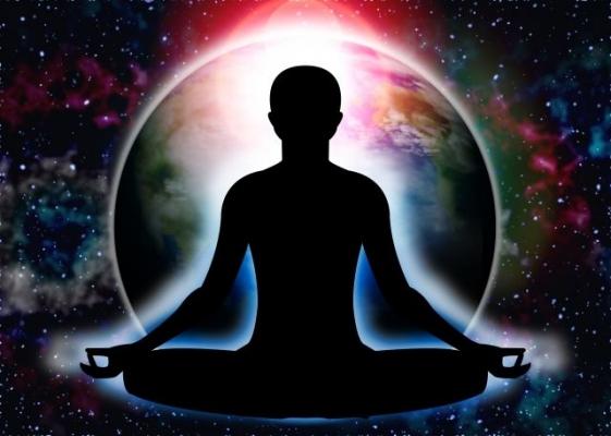 spiritual35546846.jpg