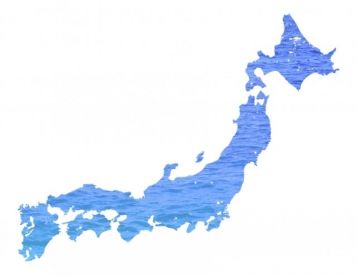 tsunami36873685.jpg