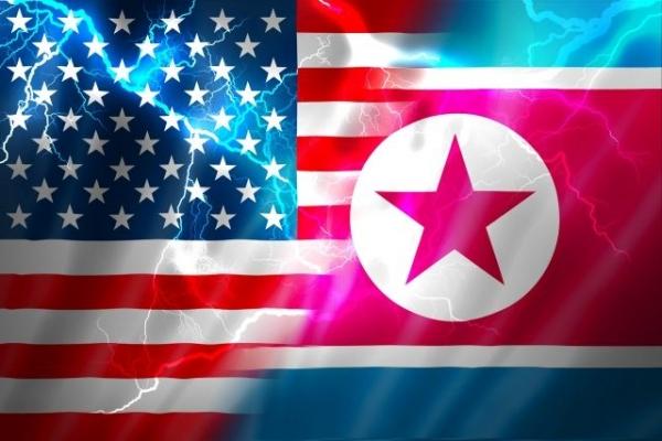 us_vs_northkorea63984.jpg