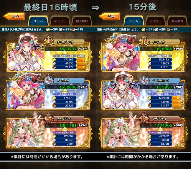 2017-02-20-15-00チーム戦逆転