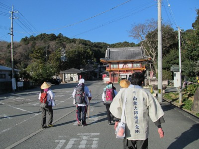 2017okiraku2-03.jpg