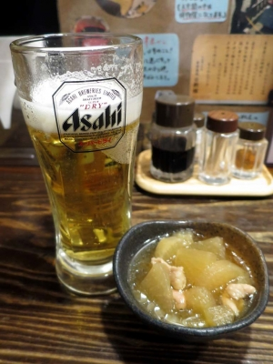 20170215HIKODORI_beer.jpg