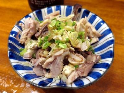 20170218FUJIYA_sumotu.jpg