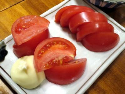 20170218FUJIYA_tomato.jpg