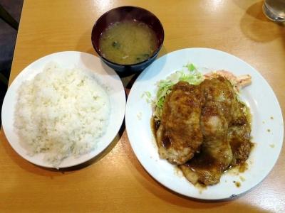 20170301MATUMURA_po-kujinjya-.jpg