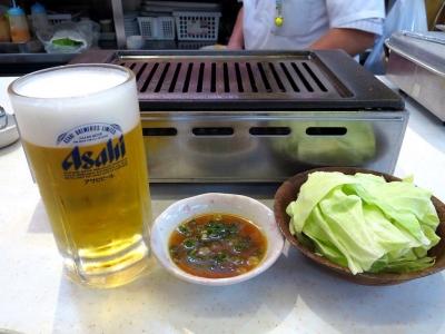 20170302ITTO_beer.jpg