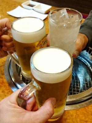 20170304SIHOU_beer.jpg