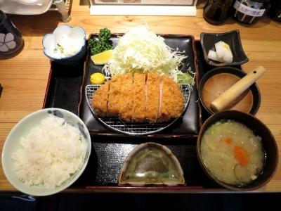 20170311NOMOTOYA_atugiri.jpg