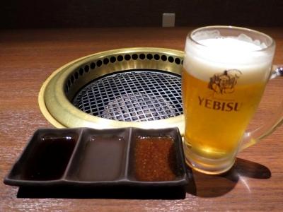 20170313TANDEN_beer.jpg