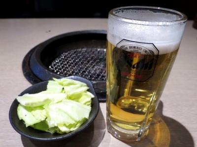 20170315SUMIYOSI_beer.jpg