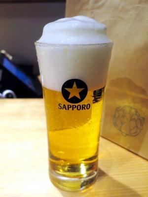 20170316MURO_beer.jpg