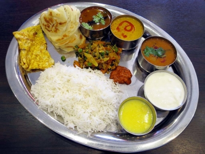 20170316NANDHINI_meals2.jpg
