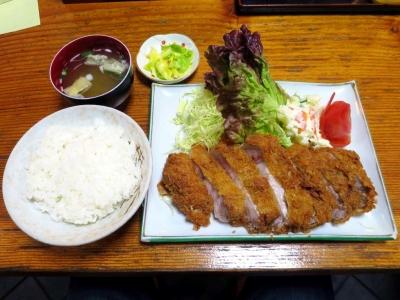 20170320KATUMAN_yokozunaro-sukatu.jpg