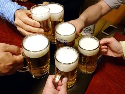 20170320SEIRYUEN_beer.jpg