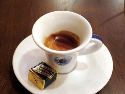20170323Bucamassimo_espresso.jpg