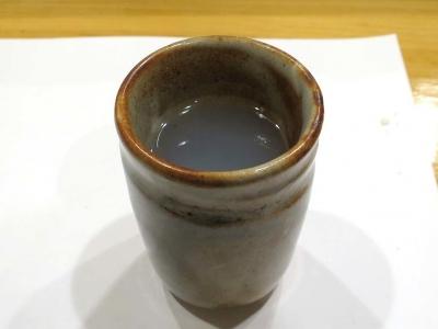 20170324TAROU_sijimijiru.jpg