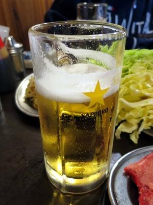 20170326AOKI_beer.jpg